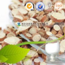 Pharmazeutische Rohstoffe Pimaricin 7681-93-8 mit hoher Qualität