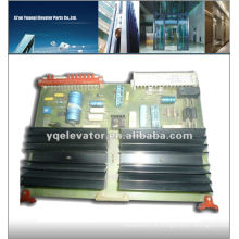 Schindler ascenseur carte PCB ID.NR590296