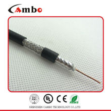 close-circuit TV system cable mini rg59 cable