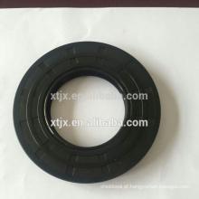 selo de óleo de alta resistência de peças de motocicleta hebei