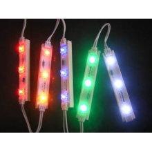 LED-Streifenlicht 12V 5050SMD LED-Streifen