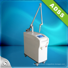 Q Switch ND YAG Laser/ND: YAG Laser/Tattoo Removal Machine