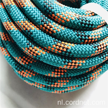 Static Rope Outdoor klimtouw