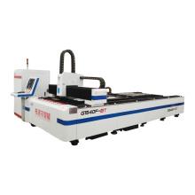 Máquina de corte de plomo con resistencia