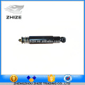 Precio de fábrica ex yutong Piezas de autobús Conjunto de amortiguador para 2905-00453