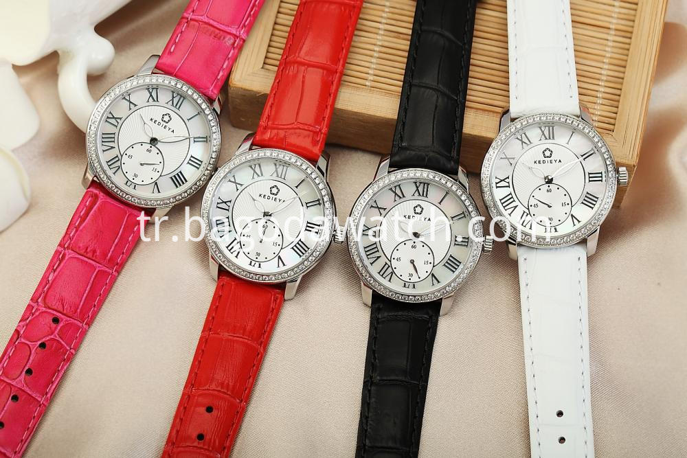 Fashion Watches Wholesale