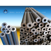 Aisi4140 seamless steel tube with ASTM A519 standard