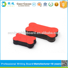 eraser for whiteboard magnetic whiteboard eraser made in china