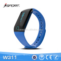 Best Value Sophisticated Bluetooth Activity Tracker