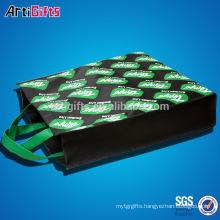 Artigifts china non-woven trade show bags