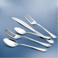 Venta caliente de utensilios de cocina de acero inoxidable Se (XS-415)