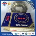 Roulement scellé en caoutchouc de la marque NSK (6009-2RS)