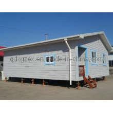 Light Steel Villa / Stahl Struktur Modular Villa (MV-11)