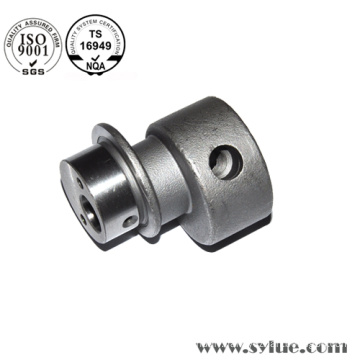 Procise Grey Iron Casting Part Wholesale Price