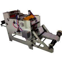 Machine de découpe croisée coupée à baisser et coupée (DP-360)