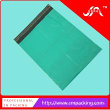 Precio barato, bolsas plásticas del sello adhesivo del embalaje plástico