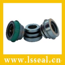 High-grade type Mechanical Shaft Seal HFEQ for FAW Auto air conditional compressor