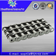 Correntes de rolos de tipo reforçado resistente