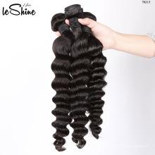 Chinese Vendors Cheap Human Virgin Hair 100% Raw Cambodian Hair