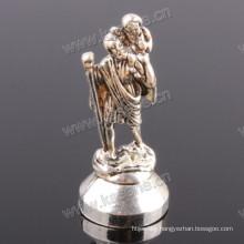 Religious Metal Statues, Catholic Religious Items