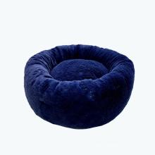 Pet Products Animal House Sleeping Bed, Large Pet Sleeping Mat
