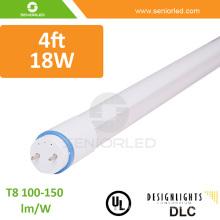 Luz LED tira 220V con IP 65 impermeable