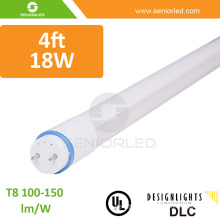 High Quality T8 LED Tube Lights Wholesale in UK Stock