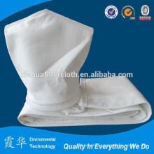 Líquido filtro óleo pano saco plástico anel