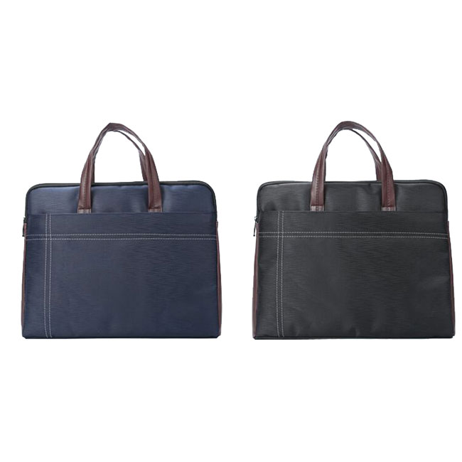 Executive Office Bag