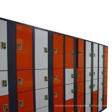 YS Locker ABS Plastic Waterproof Storage Spa Parcel locker