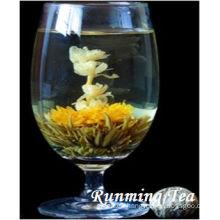 Dong Fang Mei Ren Oriental Beauty White Blooming Tea