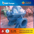 Horizontal Double Suction Split Case Pump