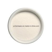 Especialidade Química Funcional Raw Material Hiduronato de sódio