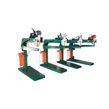 DXJ Servo type manual stitching machine