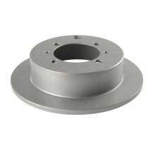 DF4193 MDC951 58411-M2050 high performance brake discs for hyundai santamo
