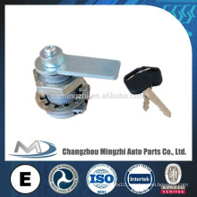 car door locks luggage lock Bus accessories HC-B-10043