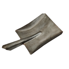 High Quality Metal Gardening Hand Tools  handle spade&shovel