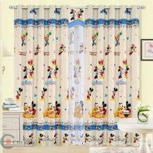 japan home textile importers