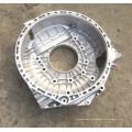Dongfeng DCI 11 Diesel Motorteile D5010222991 Verstärktes Schwungradgehäuse