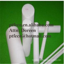 Made in China PTFE Rod Manufacturer