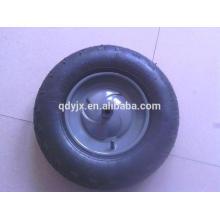 ruedas neumáticas pequeñas 4.80 / 4.00-8
