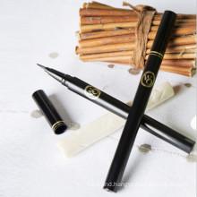 Waterproof Liquid Eyeliner Pencil (EYE-28)