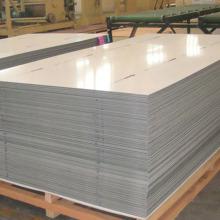 Nickel alloy 400 r405 price