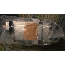 Bombas Escavadoras Komatsu (PC200, PC220, PC300, PC400, PC450, PC750, PC1250)