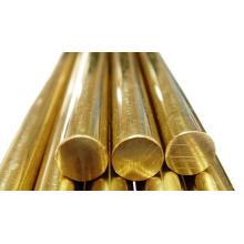 Brass/yellow metal/brassiness