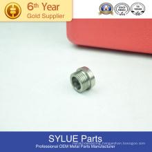 Ningbo High Precision machining kovar For buy drill pipe