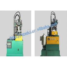 Motor Brake wire ends & brake cable ends making machine