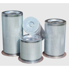 FUsheng Olje-Gas Separation Filter Element