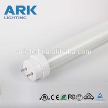 Tubes LED base simple pin 4000k 5000K FA8 G13 9W 18W 36W 40W 8 '2' 4 'dlc cul led tube ul