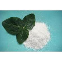 Premium Qualität Magnesium Sulfat 99% Min, Magnesium Sulfat Dünger